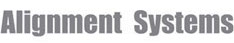 alignment-systems-logo
