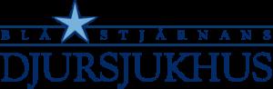 bla-stjarnan-logo