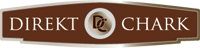 direktchark-logo