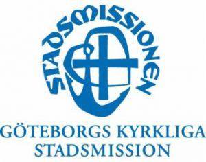 gbg_stadsmissionen-logo