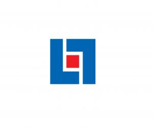 lansforsakringar-logo