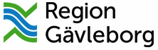region-gavleborg-logo