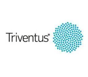 triventus-logo