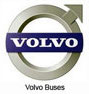 volvo-buses-logo